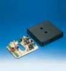RelcoDOUBLE & VDE 300W 230V + 50W 12V va PR RQ5766 repair flat rate! We repair at a flat rate!
