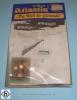 AtlantisCB-Funk Sprachanheber Platine gegen dumpfe Modulation