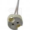 ElectroplastNiedervolt-Universal-Fassung / T350 (.42) .049