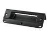ACCESSORYCorner Handlex 150x55x55mm IR5