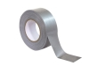 ACCESSORYGaffa Tape Standard 48mm x 50m silber