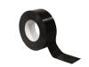 ACCESSORYGaffa Tape Standard 48mm x 50m schwarz