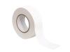 ACCESSORYGaffa Tape Standard 48mm x 50m weiß