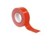 ACCESSORYGaffa Tape Pro 50mm x 50m rot