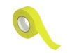 ACCESSORYGaffa Tape Pro 50mm x 50m gelb