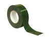 ACCESSORYGaffa Tape Pro 50mm x 50m grün