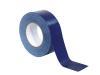 ACCESSORYGaffa Tape Pro 50mm x 50m blue