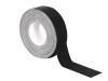 ACCESSORYGaffa Tape Pro 50mm x 50m black matt