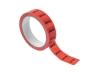 ACCESSORYCable Marking 10m, red