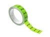 ACCESSORYCable Marking 25m, green