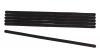 ACCESSORYAntislip-Strips black
