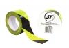 ACCESSORYMarking Tape PVC yellow/bl