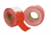 ACCESSORYBarrier Tape red/wh 500mx75mm