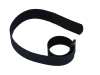 ACCESSORYBS-1 Tie Straps 25x480mm