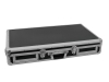 ROADINGERUniversal Console DIGI-1 2xCD/1xM-10 bk