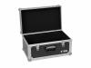 ROADINGERUniversal Case Tour Pro 52x29x32 black