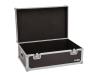 ROADINGERUniversal Case Tour Pro 82x32x52 black