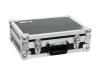 ROADINGERUniversal Divider Case Pick 42x32x14cm