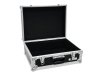 ROADINGERUniversal Case Tour Pro 48x35x24cm black