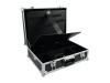 ROADINGERUniversal Tool Case, black