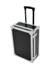 ROADINGERUniversal Case with Trolley
