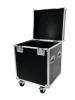 ROADINGERUniversal Tour Case 60cm with wheels Pro