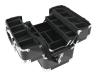 ROADINGERUniversal Tray Case AM-1, bk