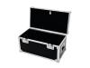 ROADINGERUniversal Case Pro 60x30x30cm