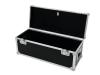 ROADINGERUniversal Case Pro 80x30x30cm