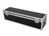 ROADINGERUniversal Case Pro 120x30x30cm