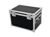 ROADINGERUniversal Case Pro 60x40x40cm