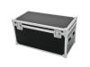 ROADINGERUniversal Case Pro 80x40x40cm