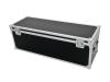 ROADINGERUniversal Case Pro 120x40x40cm