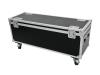ROADINGERUniversal Case Pro 120x40x40cm with wheels