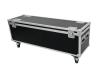 ROADINGERUniversal Case Pro 140x40x40cm with wheels