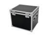 ROADINGERUniversal Case Pro 60x50x50cm