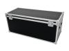 ROADINGERUniversal Case Pro 120x50x50cm