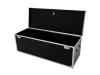 ROADINGERUniversal Case Pro 140x50x50cm