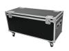ROADINGERUniversal Case Pro 120x50x50cm with wheels