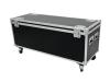 ROADINGERUniversal Case Pro 140x50x50cm with wheels
