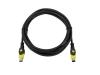 OMNITRONICS-Video cable 3m