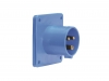 BALSCEE Mounting Plug 16A 3pin