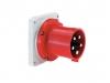 BALSCEE Mounting Plug 63A 5pin