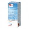 BSHEntkalkertabletten 6St. für Kaffeemaschinen Bosch Siemens Ga