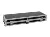 ROADINGER2 Desks in Case Design 140x50cm