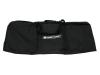 OMNITRONICTragetasche für Mobile DJ Stand XL
