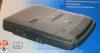 EltaKassettenrecorder Elta 5001 mit LEDAufnahmeanzeige,Nostalgie!