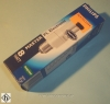 PhilipsPLE/C 8 8W E27