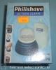 PhilipsHQ 100 Reinigungsflüssigkeit inkl. Filter Sauber in 30 Sekun