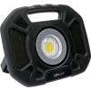 LEDs workArbeitsleuchte ProLight & Sound BT 4000 0300734